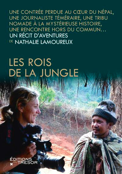 les rois jungle